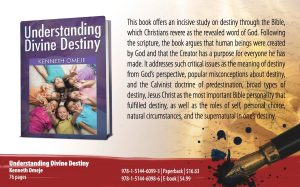 Understanding Divine Destiny